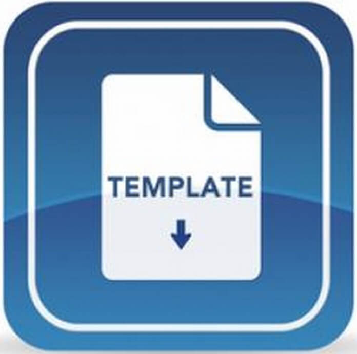 letter Templates