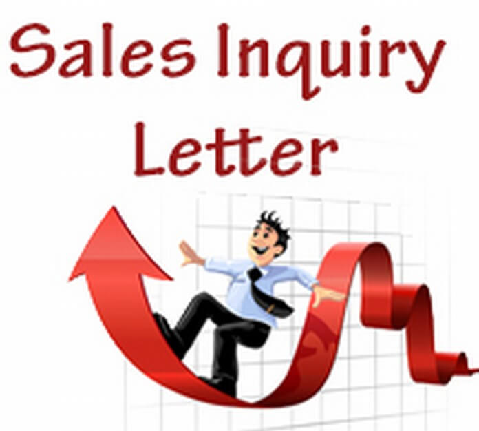 sales-inquiry-letter.jpg