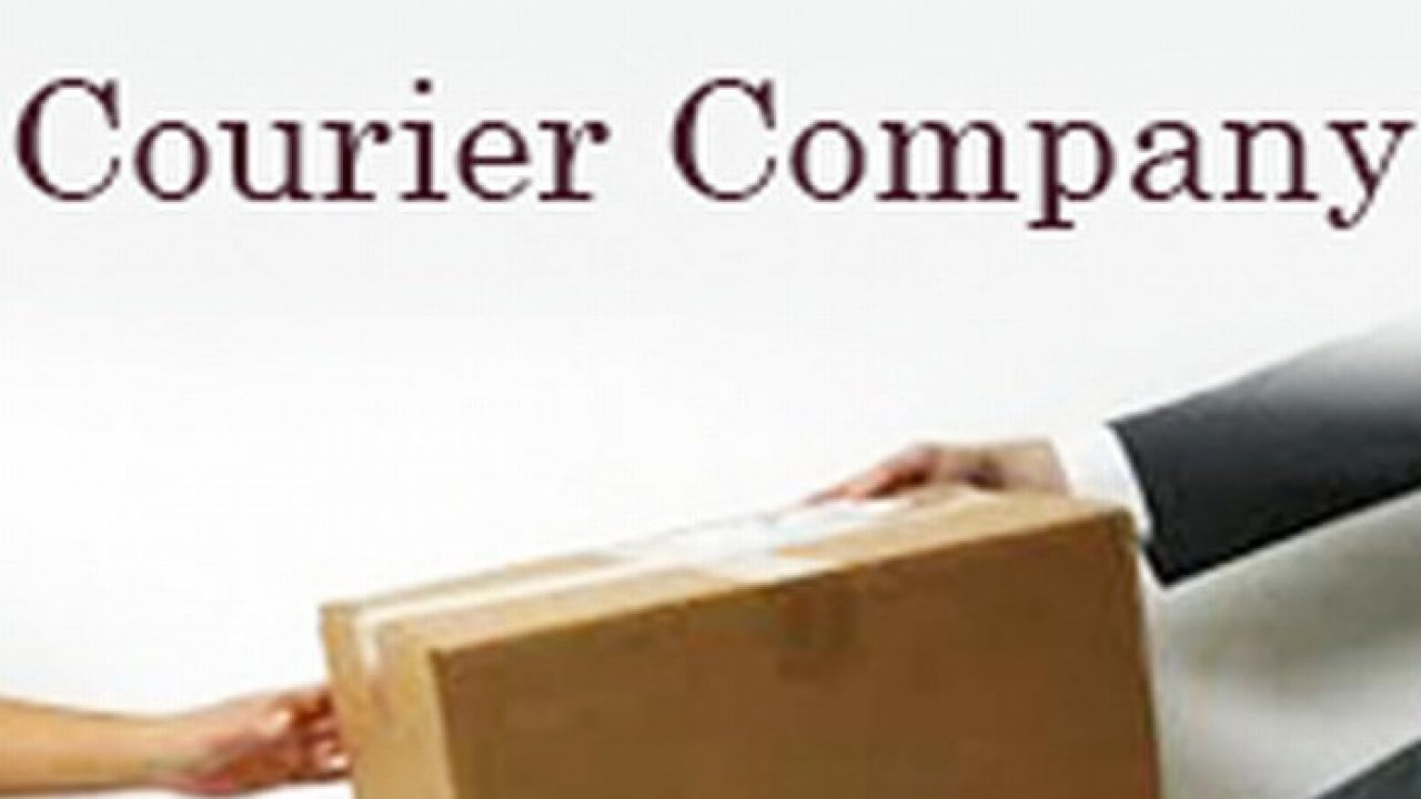 Claim Letter to Courier Company - Free Letters on courier clip art, courier service letter, courier cover letter, courier authorization memo, courier authorization card,