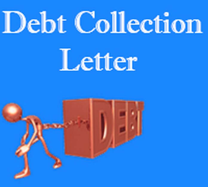 Best Debt Collection Letter