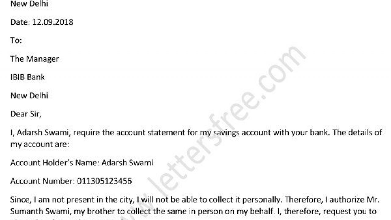 Sample Letter Of Handover Material from www.lettersfree.com