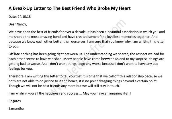 Letter To Boyfriend About Feelings from www.lettersfree.com